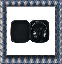 Kopfhörer tasche für Sennheiser HD515 HD555 HD595 HD598 Hoch Qualität Brandneu