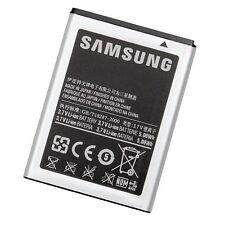 BATTERIE origine SAMSUNG EB494358VU Pr GT-S5660 Galaxy Gio / GT-S5830 Galaxy Ace
