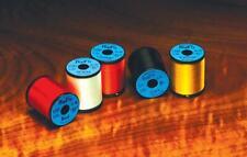 Uni Products - Big Fly Thread - 400 Denier