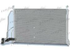 Nuovo Condensatore Radiatore Aria Condizionata FRIGAIR Firgair 0807.2005
