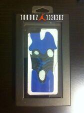 Custodia Cover Case Bumper nba basket Michael Jordan XII Bulls  Iphone 5s 6 Plus