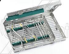 ComDent Professional Orthodontic Tools Instruments Set Up Kits UK Brand CE New