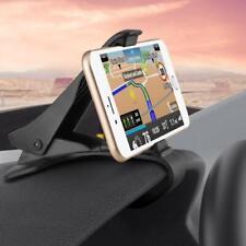 Non-Slip Car Dash Mount Phone Holder Dashboard Cradle N7V for Smartphones