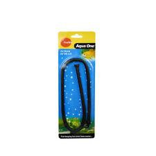 Aqua One Flexible Air Stone - Available in (30CM / 45CM / 60CM) | Fish| Aquarium