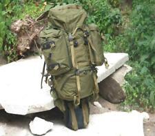 HELIKON-Tex e/&e pouch Bushcraft outdoor survival multiusos bolsillo-olive green