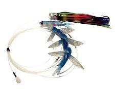 Bost 63 Flying Fish Daisy Chain