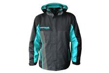 Drennan Standard Jacket
