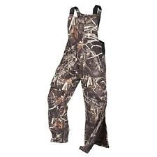 Cabela S Gore Tex Water Resistant Hunting Pants Amp Bibs