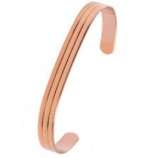 Sabona Classic Copper Bracelet