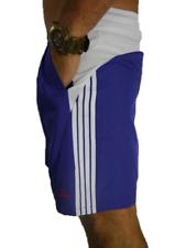 MAWASHI Herren Badehose NEU !!!  Badeshort Shorts Bermuda Short  QD2019 XXXXL