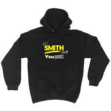 Funny Novelty Hoodie Hoody hooded Top BL123 girl hoodies tops presents 123t f