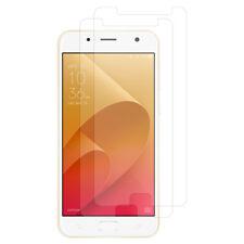 transparentes Protector de pantalla para Asus ZenFone 4 SELFIE zb553kl