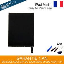 DALLE ÉCRAN LCD POUR IPAD MINI 1 TOUS MODÈLES (A1432 / A1454 / A1455) + OUTILS