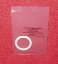 Applied Materials AMAT Kalrez O-ring, 3700-00587