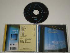 NGUYEN LE/MIRACLES(UNIVERSAL 0602449841417) CD ALBUM