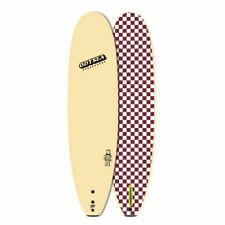 Catch Surf Odysea Plank Single Fin Longboard Soft Top Surfboard