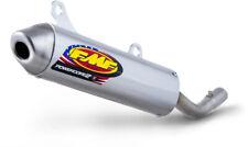FMF Silencer Powercore 2 Honda 1991-2001 CR500 020210 27-0339 FMF-6205 Exhaust