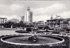 #BARI: VISIONE DAL MOLO S. NICOLA