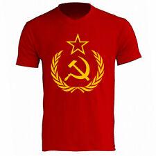 Tee shirt Homme URSS