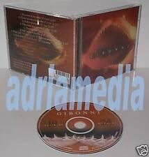 GIBONNI CD 24 Karata 1991-1998 Zlatan Stipisic GIBONI Split Adria More Kroatien