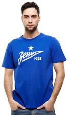 "FC Zenit St Petersburg ""Zenit"" t-shirt"