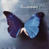 1 CENT CD Slide by Lisa Germano (CD, Jul-1998, 4AD (USA))