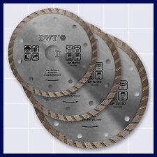Diamattrennscheibe für Winkelschleifer Ø 110 - 150 mm zur Auswahl