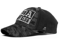 HC Lada Togliatti KHL cap with patch, officially licensed