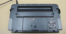 Sony Port Replicator VGP-PRS2 Docking Station Sony Laptop PC USB Desktop
