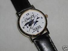 2009 WATCH HIGH SCHOOL COLLEGE GRADUATION TEACHER GIFT CLASS REUNION DOOR PRIZE