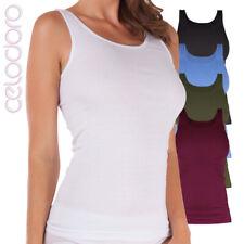 62b3ca447831bb Damen-Unterhemden Wäschegröße XS günstig kaufen | eBay