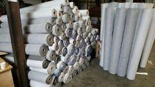 CROMAR Breathable Membrane Slight SECONDS Roofing Felt Roll UNDER TILE All sizes