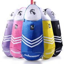 Big Racket Sports Bag Badminton Waterproof Sports Single Shoulder Bag Tennis Bag
