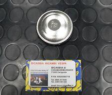 1429 TAPPO MOZZO RUOTA TAMBURO VESPA 50 125 PK S XL FL FL2 HP V N