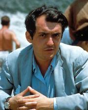Stanley Kubrick [1015733] 8x10 PHOTO (autres tailles disponibles)