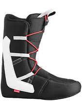 Deeluxe Comfort Flex Liner Innenschuh für Softboot Schuh NEU Boot Snowboard j19