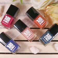 'Ard as Nail Multiple collections 12ml 5-Free nail polish