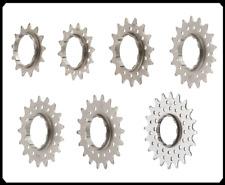 REVERSE Single Speed Ritzel, Kettenblatt, 13 bis 20 Zähne, Dirt Bike