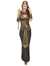 Déguisement reine du Nil Egypte femme Cod.221758