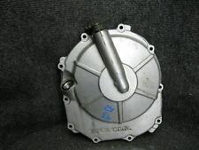 93 Honda CBR600 CBR 600 F2 Engine Clutch Cover 23H