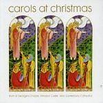 Carols At Christmas, St. George's Chapel Windsor Cast, Very Good
