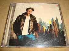 Mellow Mark-Metropolis (PREMIUM EDITION CON CD + DVD)