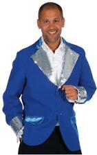 b66f46d4f8ed48 Disco Jacke Jackett Anzug Kostüm 50 60er Jahre Party Smoking Rock n Roll  Herren