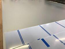 Alu Stahl Messing V2A V4A Tiefziehbl. Verzinkt Platten Streifen Blech Zuschnitte