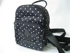 Adidas Originals Mini Backpack DV0212