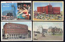 USA NJ ATLANTIC CITY 6 early PPCs
