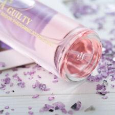 Men Women Pheromone Flirt Perfume Body Spray Attract the Opposite Sex Parfum Hot