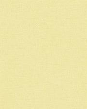 Denim Look Fabric Half Yard or Fat Quarter Oop New Free Shipping 100% Ctn Yellow