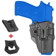 FAB Defense SCORPUS Level 1 Retention HOLSTER for SIG SAUER P226 Models 226