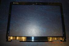 "OEM Gateway P-7805u FX 17"" LCD Front Bezel 60.4V620.011 A01"